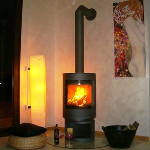 area giannoni riscaldare e arredare con il fuoco. Black Bedroom Furniture Sets. Home Design Ideas